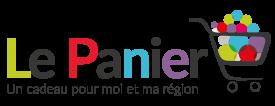 Le Panier Logo